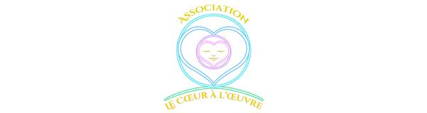 Logo Le Coeur à l'Oeuvre