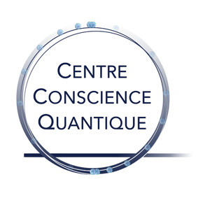 Centre de Conscience Quantique